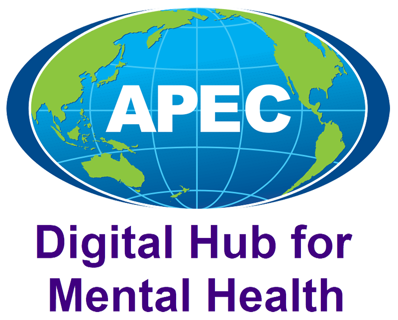 APEC Digital Hub for Mental Health