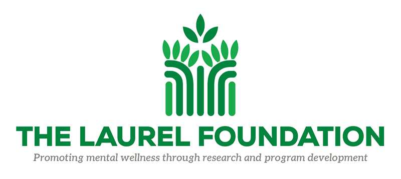 Laurel Foundation