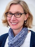 Carolyn Ziegler
