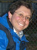 David Kreindler