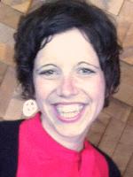 Joanna Cheek
