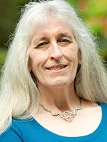 Melinda J. Suto