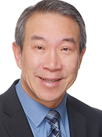 Raymond W. Lam