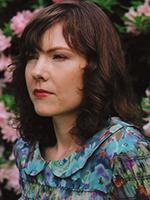 Sara Lapsley