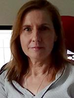 Susan Lauder