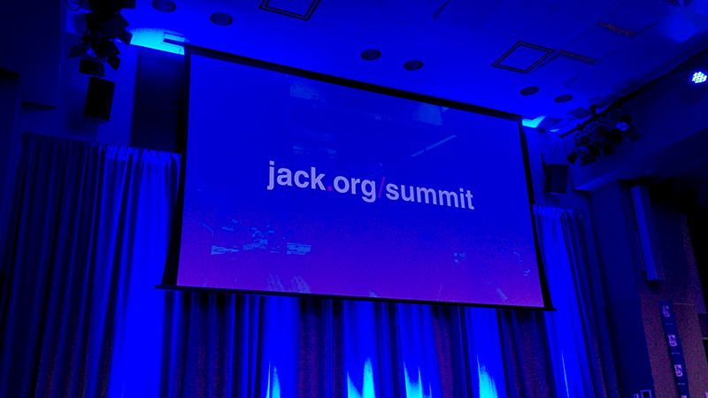 Lingering Thoughts From a Mental Health Summit