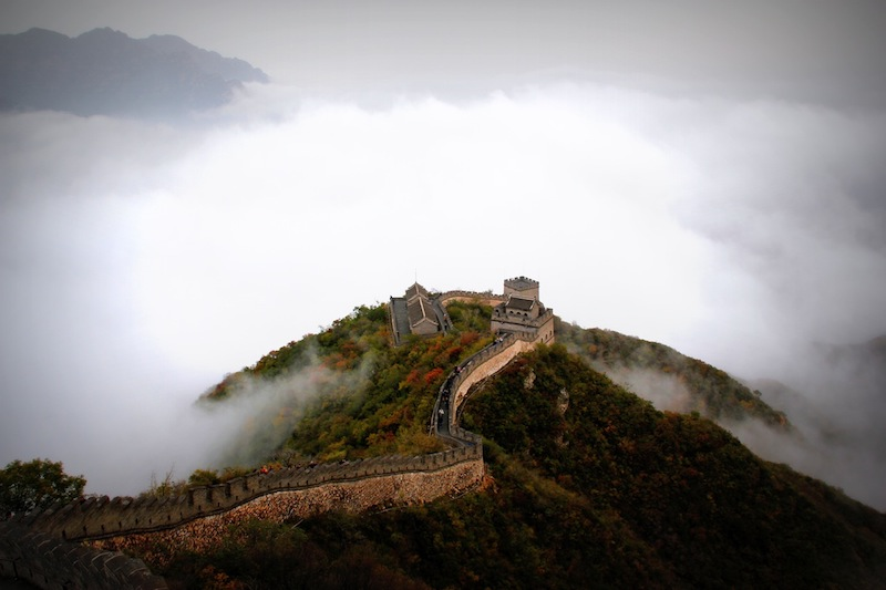 Chinese Culture and Bipolar Disorder