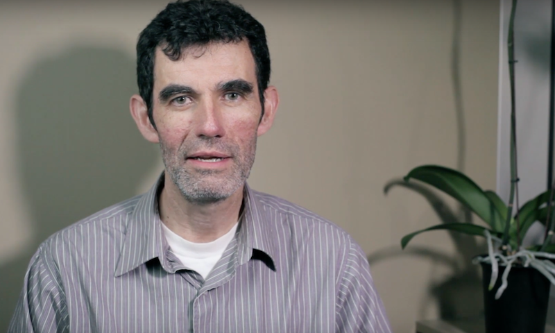 Explaining Metacognition and Bipolar: Video