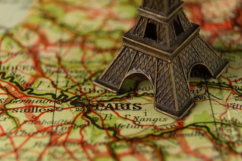 La Journée Mondiale des Troubles Bipolaires en France