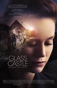 glasscastleposter