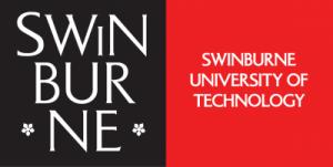 Logo-Swinburne-University-400x201
