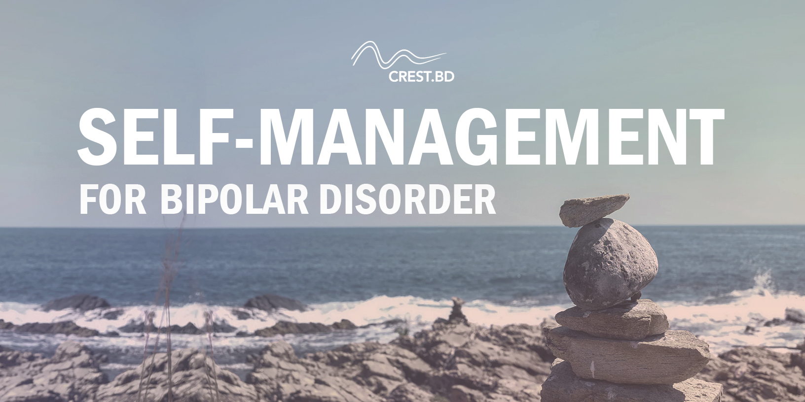 Self-Management: An Important Part of Treatment for Bipolar Disorder