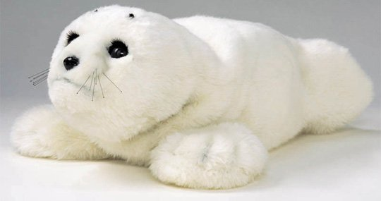 paro-robotic-healing-seal-1