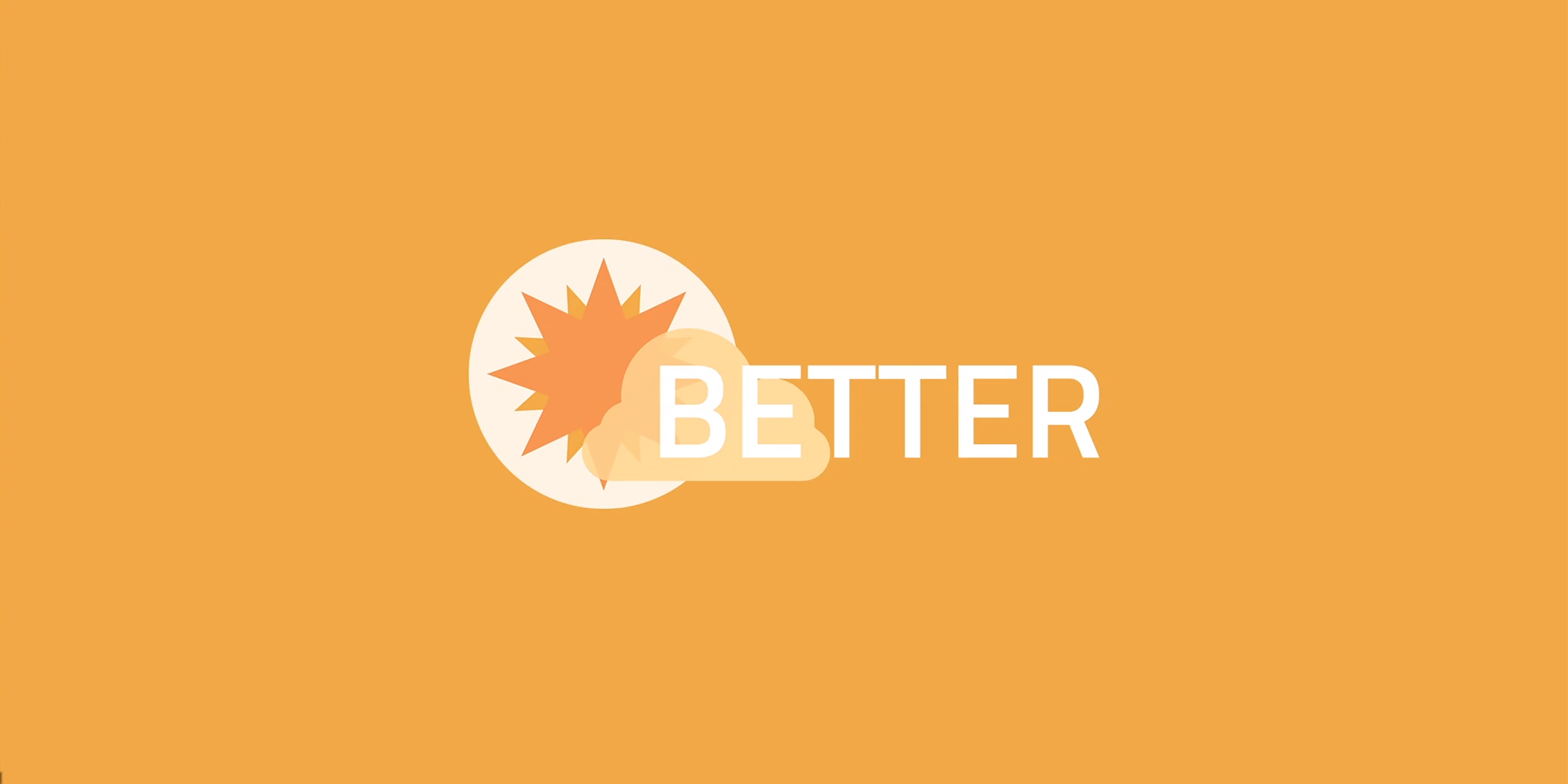 New online study for earlier stage bipolar now open! – The BETTER Research Program