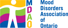 Mood Disorders Association of Ontario