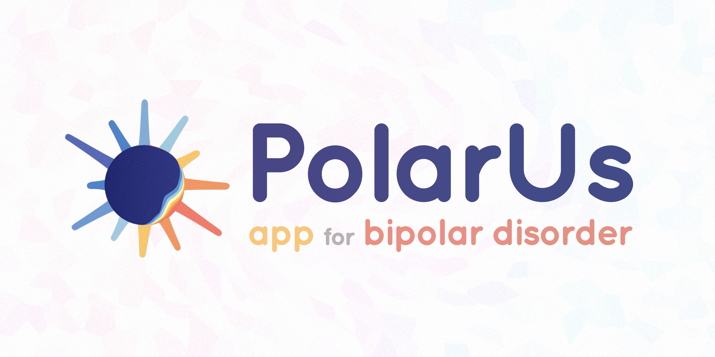 Announcing the PolarUs app! – World Mental Health Day 2021